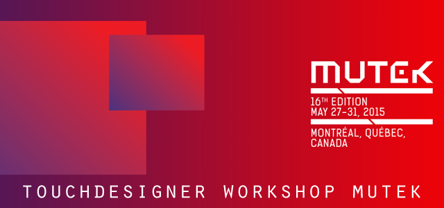 MutekWorkshop2015_header_3