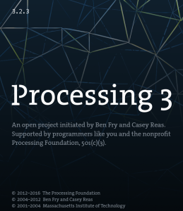 Processing3.2.3