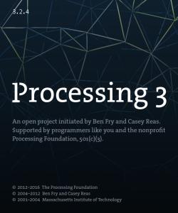 Processing3.2.4
