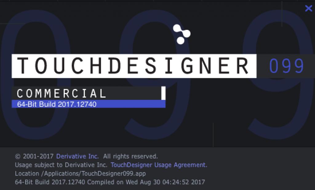TD099-2017-12740